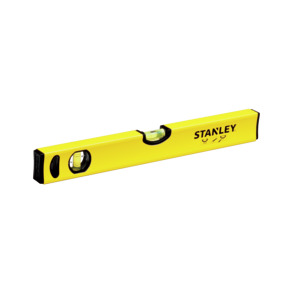 Product Image of STANLEY IV CLASSIC BOX BEAM LEVEL 40CM