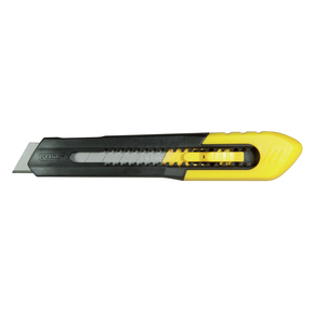 Product Image of FATMAX 折叠刀