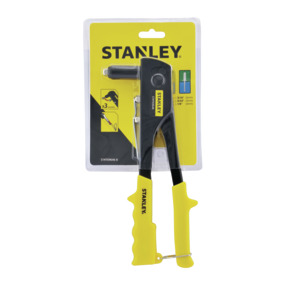 Product Image of MEDIUM DUTY RIVETER 3 NOZZLES