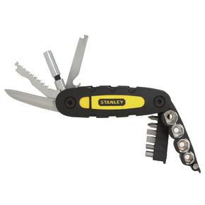 Product Image of Canivete Multiferramentas 14 Em 1
