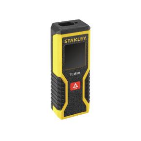 Product Image of TLM50 Medidor de Distancia Laser Punto y Medida 15m