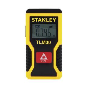 Product Image of MINI POCKET LDM TLM30