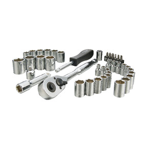 Product Image of 40PC SKT SET