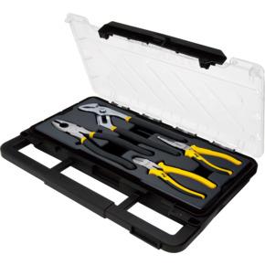 Product Image of Organizador Com 4 Alicates