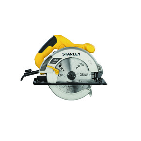 Product Image of 1510W 185MM CIRCULAR SAW