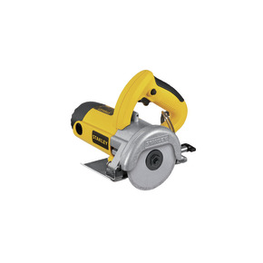 Product Image of 1320W 100~125mm 마블커터(*물호스 미포함)