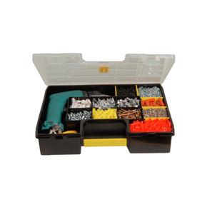 Product Image of Organzador Softmaster™ Grande