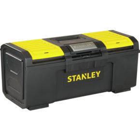 "Product Image of 19"" NEW STANLEY PLASTIC LATCH"