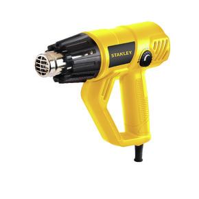 Product Image of Soprador Térmico 1800W