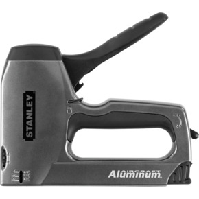 Product Image of HEAVY DUTY STAPLE GUN