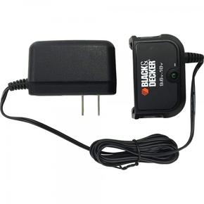Product Image of ニカド12V-14.4V用充電器