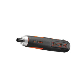 Product Image of 4V Push-Go 锂电螺丝刀27组件超值套装