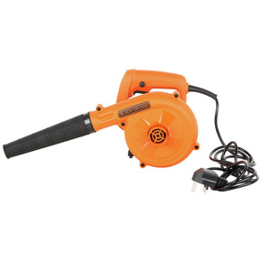 Product Image of 530W SINGLE SPEED BLOWER