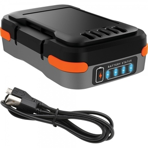 Product Image of GoPakBattery + USB Cable
