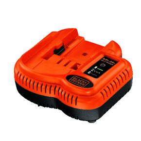 Product Image of 9.6V-18V MULTI CHARGER