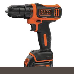 Product Image of 12V锂电电钻+手工具组套59件套