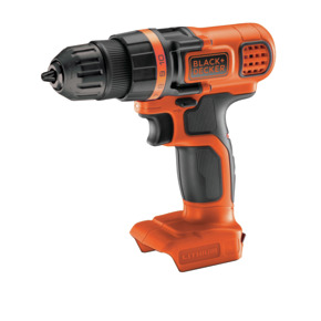 Product Image of 18V Drill Driver - Bare Unit