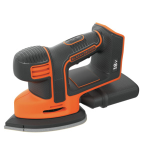 Product Image of 18V Mouse Sander - Bare Unit