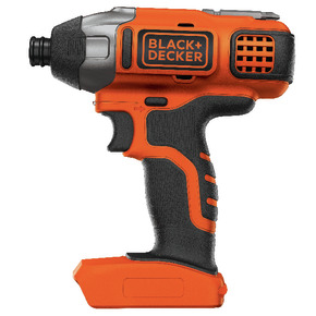 Product Image of 18V Cordless Impact Driver - Bare Unit