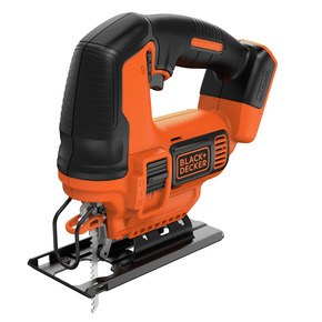 Product Image of 18V Jigsaw - Bare Unit