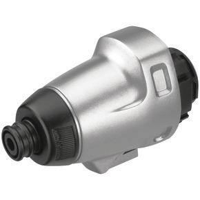Product Image of Aditamento para Atornillador de Impacto