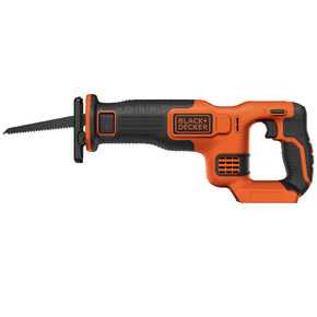 Product Image of 18V Platform - Recip Saw