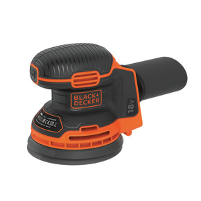 Product Image of 18V Random Orbital Sander - Bare Unit