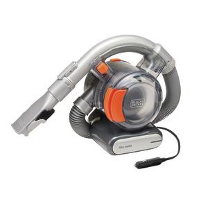 Product Image of Aspiradora para Auto de 12V Flex