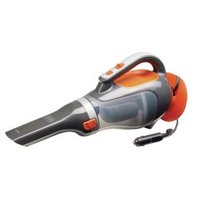 Product Image of Aspiradora para Auto de 12V