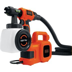Product Image of Pulverizador SmartSelect™ de Alto Volumen y Baja Presión 1,1 Litros (1,25 qt)