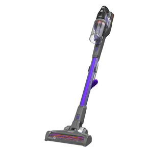 Product Image of 18V 1.5Ah 4-in-1 Cordless POWERSERIES™ Extreme Pet Vacuum Cleaner