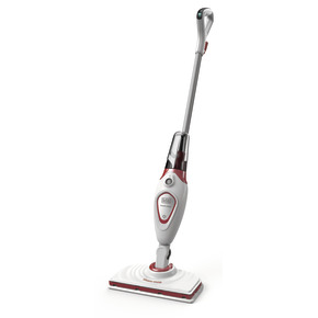 Product Image of EPP STEAM MOP VARIABLE STEAM RED