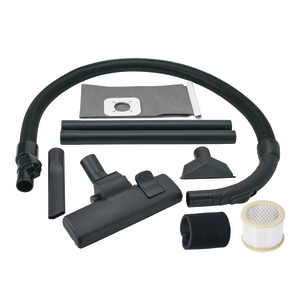 Product Image of Aspiradora polvo-agua 1400W