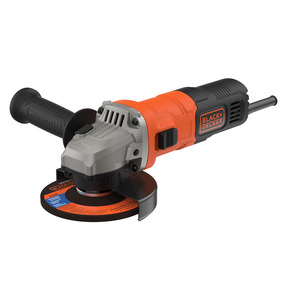 Product Image of 600W 115mm  Small Angle Grinder