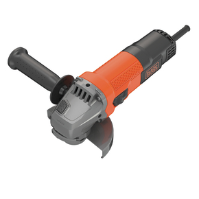 Product Image of 115mm 750W Avuç Taşlama