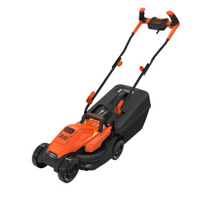 Product Image of 32cm Lawnmower