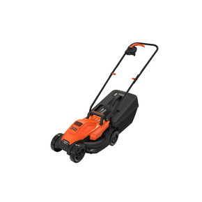 Product Image of 1200W 32cm Çim Kesme Makinesi