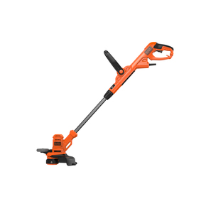 Product Image of 550W 30cm Misinalı Çim Kesme Makinesi