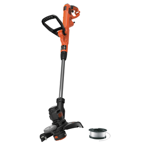 Product Image of Тример електричний BLACK + DECKER BESTE630