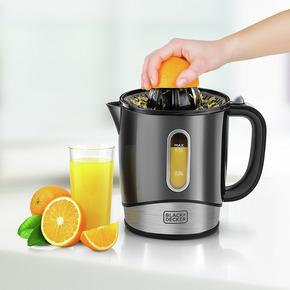 Product Image of Break Fast Set(Coffee Maker+2 Slice Toaster+Citrus Juicer)