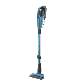 Product Image of 18V 3-in-1 Cordless Stick Vacuum