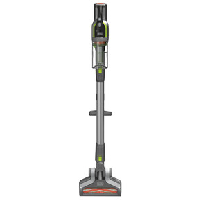 Product Image of 36V 2.0Ah 4-in-1 Cordless Allergy POWERSERIES Extreme™ Vacuum Cleaner