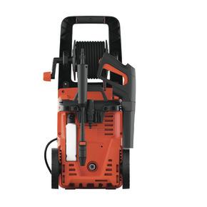 Product Image of LAVADORA PRESSAO MAX 1.957LIB 1800W 220V