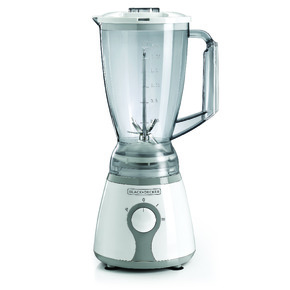 Product Image of 300W Blender
