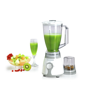 Product Image of 300W Blender with 1 Mill