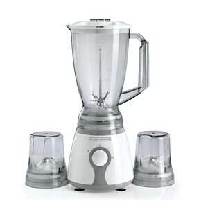 Product Image of 300W Blender with 2 Mills