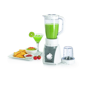 Product Image of 500W Blender with 1 Mill