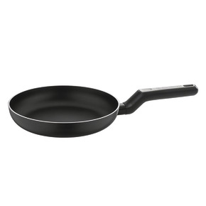 Product Image of 24cm Non-Stick Frypan