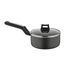 Product Image of 16cm Non-Stick Saucepan With Lid