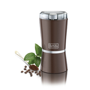 Product Image of Coffee Bean Mill